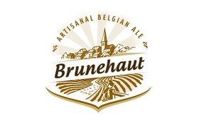 Brasserie Brunehaut
