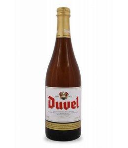 Brouwerij Duvel Moortgat Duvel 75cl
