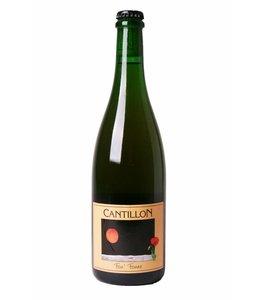 Brouwerij Cantillon Cantillon Fou'Foune 75cl