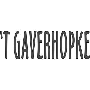Brouwerij 't Gaverhopke