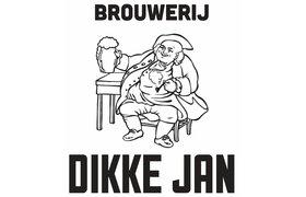 Brouwerij Dikke Jan