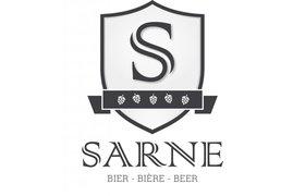 Brouwerij Sarne
