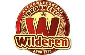 Brouwerij Wilderen