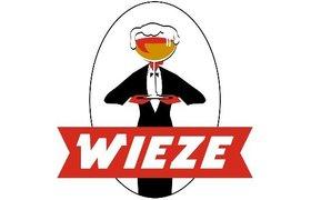 Brouwerij Wieze