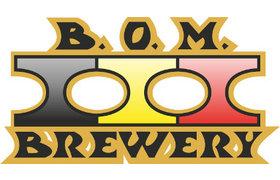 BOM Brouwerij