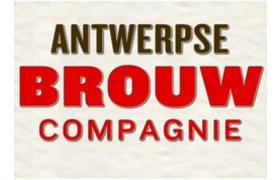 Antwerpse Brouw Compagnie
