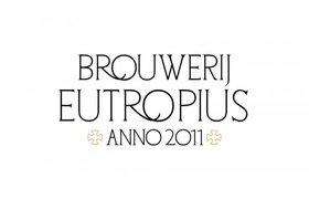 Brouwerij Eutropius