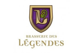 Brasserie des Legendes
