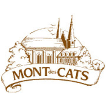 Brasserie Mont des Cats