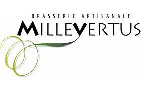 Brasserie Artisanale Millevertus