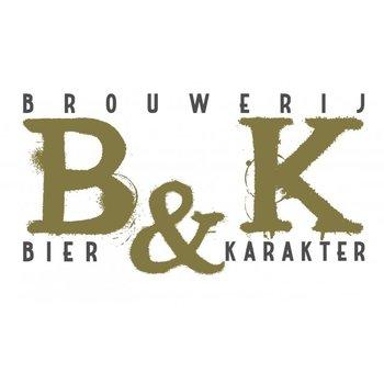 Brouwerij Bier & Karakter