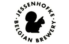 Brouwerij Jessenhofke