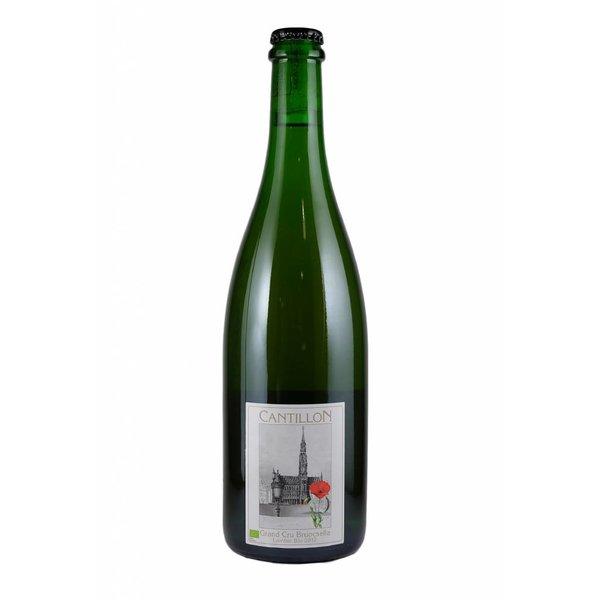 Brouwerij Cantillon Cantillon Bruocsella 75cl