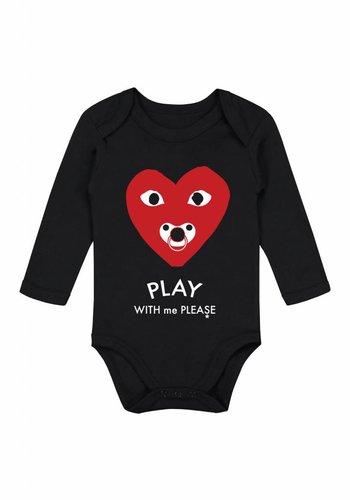 Play Bodysuit