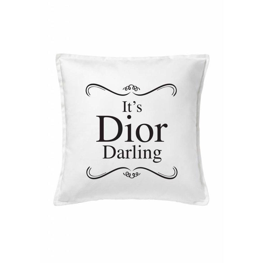 Darling Pillow