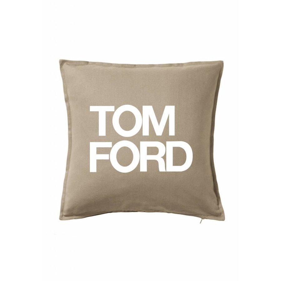 TF Pillow