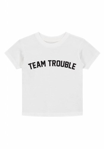 Team Trouble