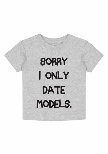 Only Date Models