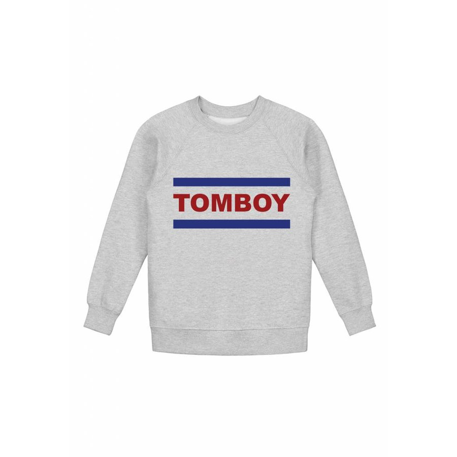 Tomboy SW