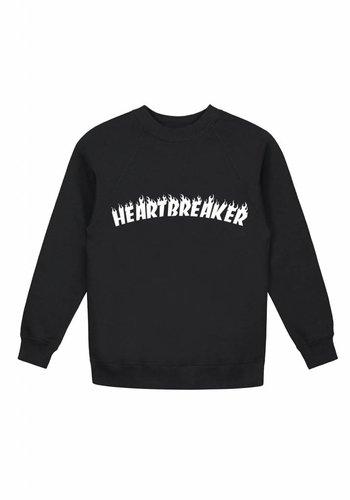 Heartbreaker SW
