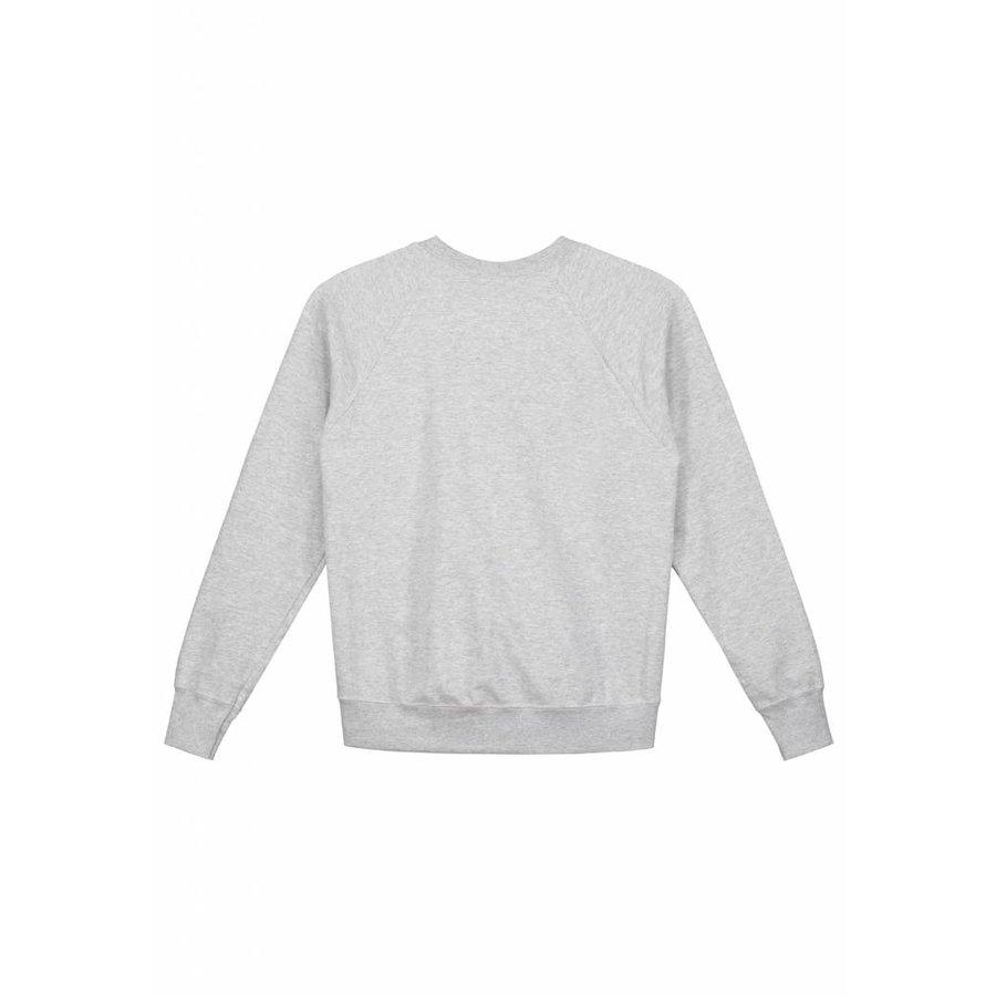 BG Spain Sweater