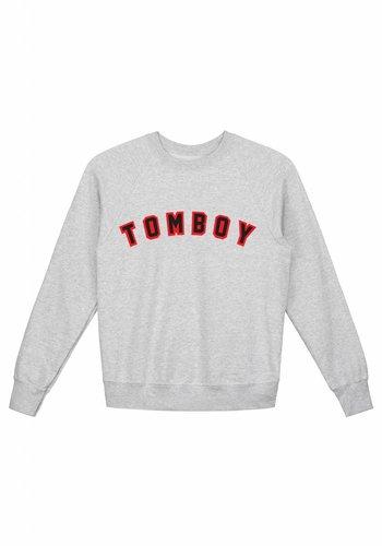 Tomboy Round SW