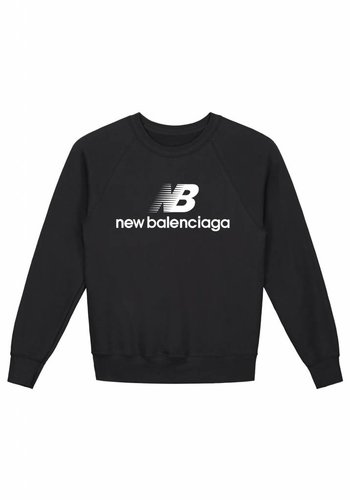 New B SW