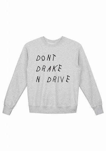 Drive SW