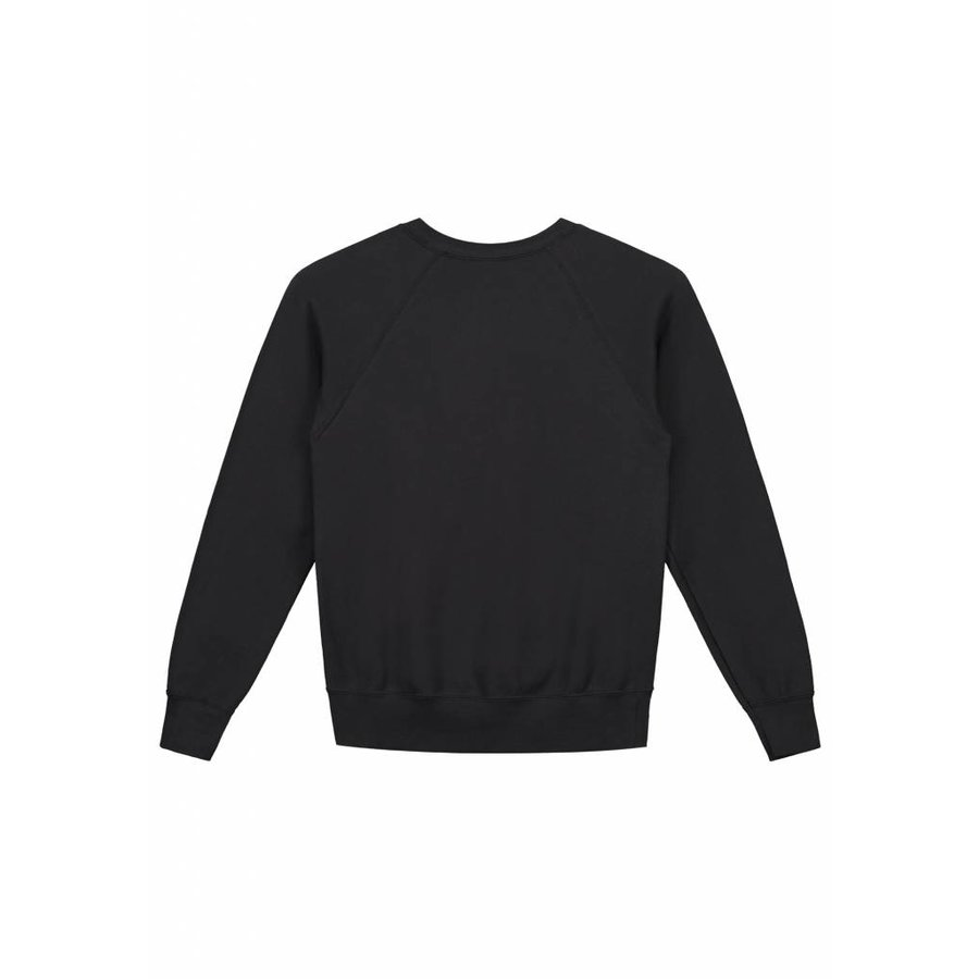 Another One Sweater