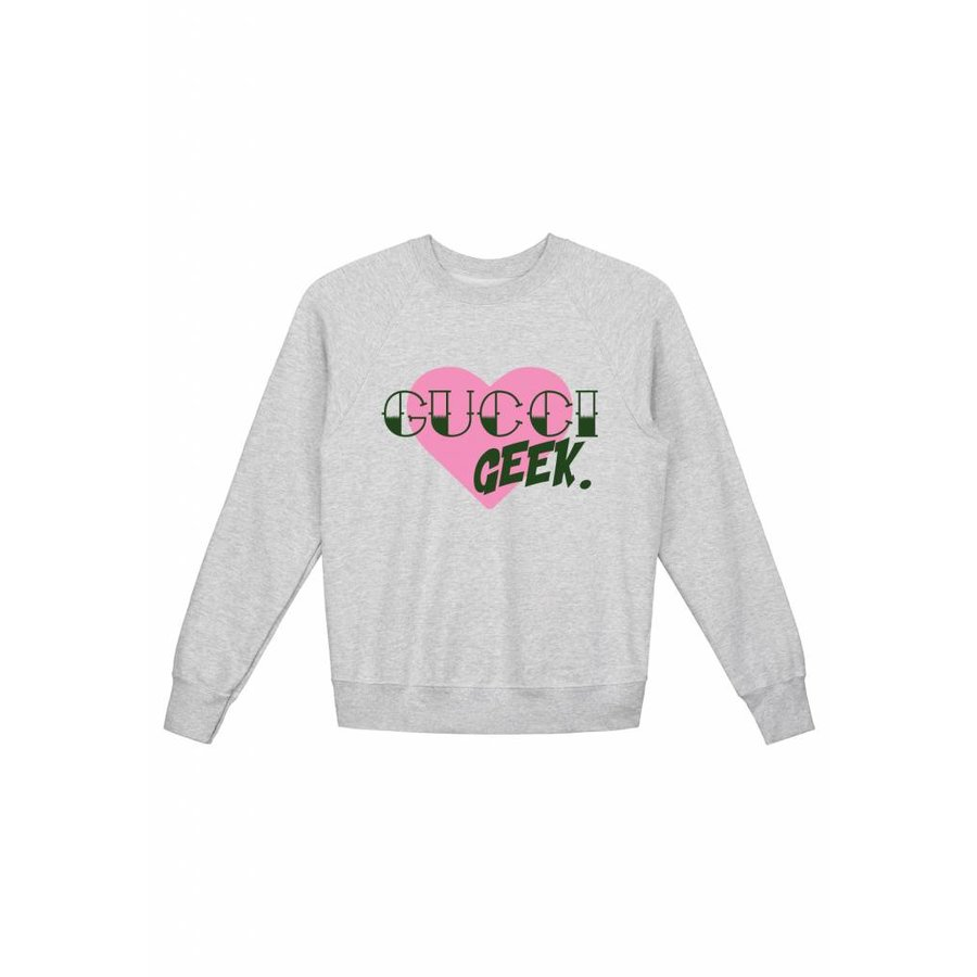 Geek SW