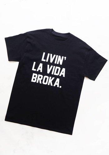 Broka