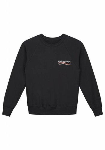 Ballinciaga Sweater