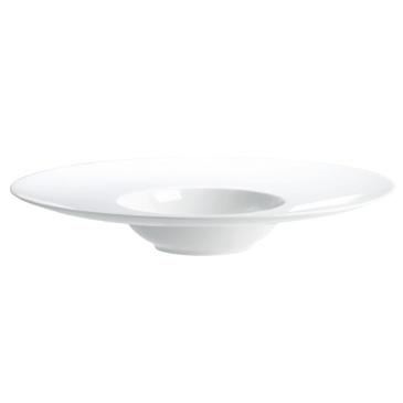 asa pasta en soepbord table kookwinkel in den haag la mesa koken tafelen. Black Bedroom Furniture Sets. Home Design Ideas