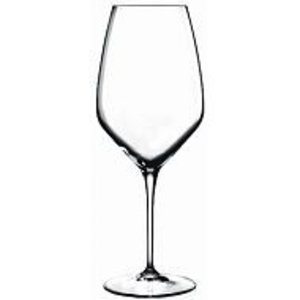 Luigi Bormioli Riesling Tocai wijnglas Atelier