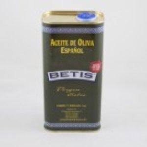 Betis Bakolijfolie Groen