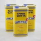 Betis Bakolijfolie actie Groen/Geel