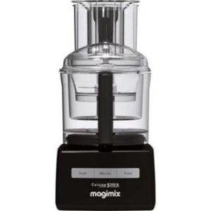 Magimix CUISINE SYST 5200 XL Premium - 3,6L -