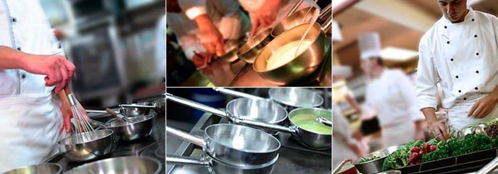 Kookwinkel La Mesa Koken Amp Tafelen In Den Haag