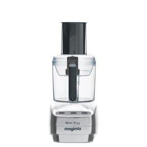 Magimix Mini foodprocessor
