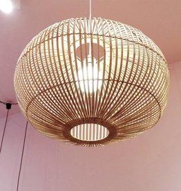 Hanglamp / Bamboo / XL