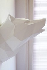 Paper Kit / Wolf / Wit