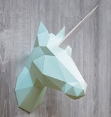 Unicorn or Horse / Mint