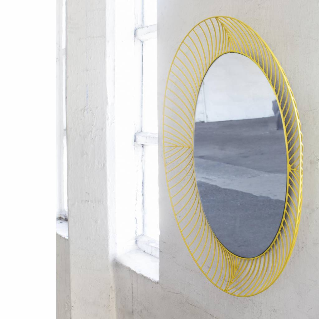 design spiegel store without a home. Black Bedroom Furniture Sets. Home Design Ideas