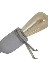 Tafellamp / Carl