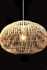 LED 2 Watt / Globe