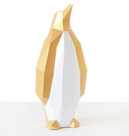 Paper Kit / Pinguïn XL