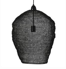 Hanglamp / Garza XL / Black