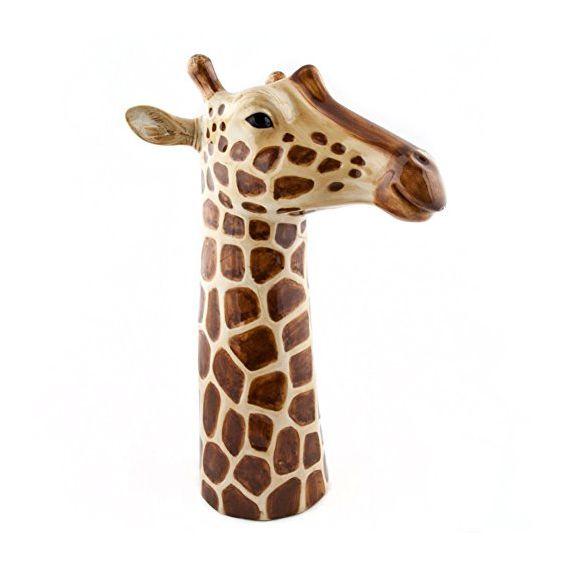 "Vaas ""Giraffe"""