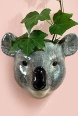Wandvaas / Koala