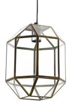 Pendan Light / Rubi